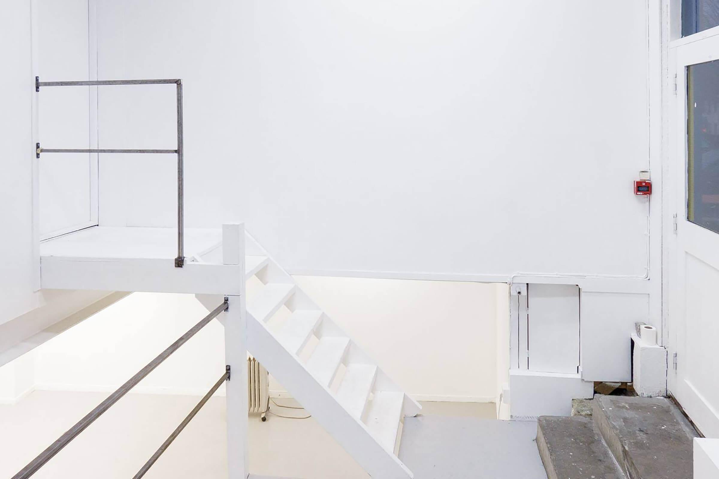 Stavanger open 2019